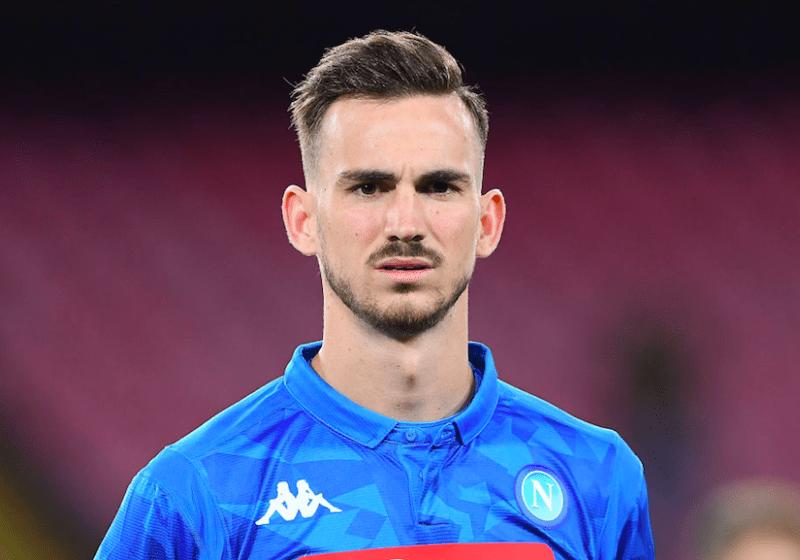 Calciomercato Napoli: su Fabian Ruiz c'è anche l'Atletico Madrid