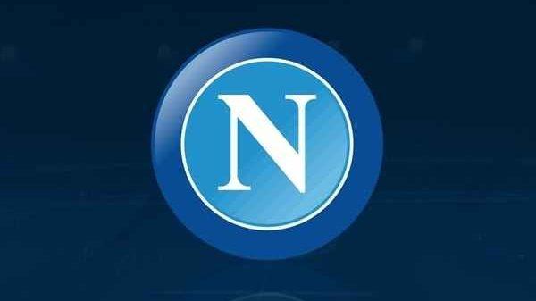 LIVERPOOL - L'elogio al Napoli: