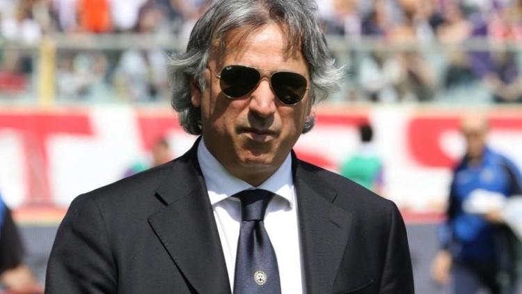 Calciomercato, De Paul saluta l'Udinese: