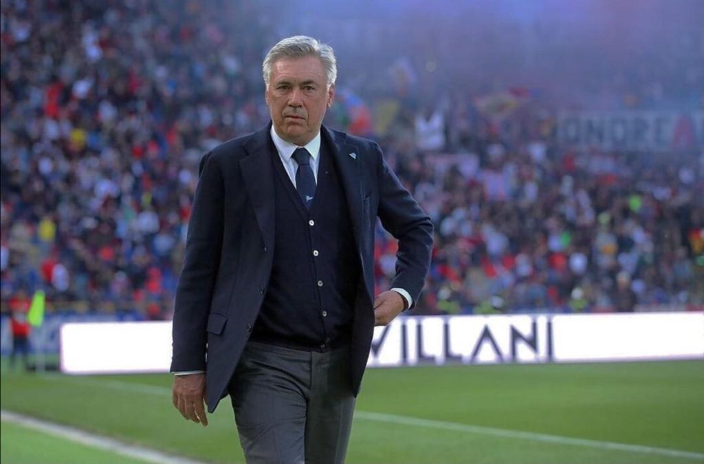 Mondonapoli Notizie Calcio Napoli