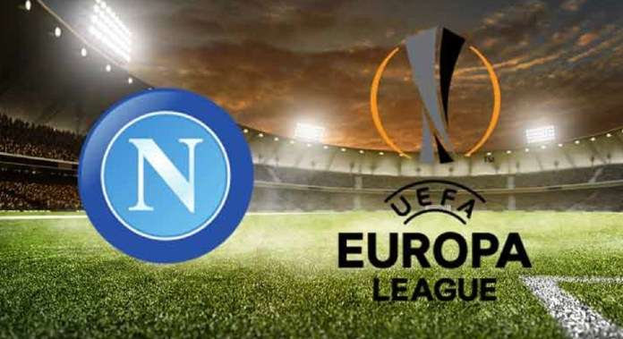 Napoli Europa League