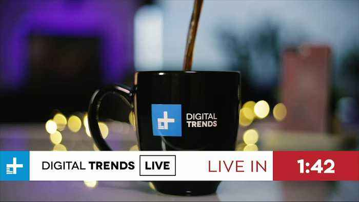 Digital Trends Live - 9.17.19 - Amazon's HD Music Streaming Service + Netflix Lands Seinfeld Streaming Rights
