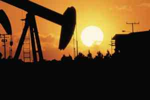 SEO for Oil Compaies