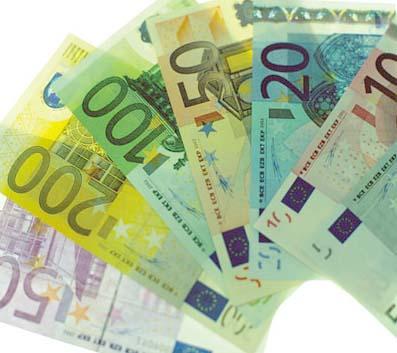 https://i2.wp.com/www.mondopoliticablog.com/wp-content/uploads/2008/03/banconote.jpg