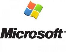 Un CMS open source da Microsoft