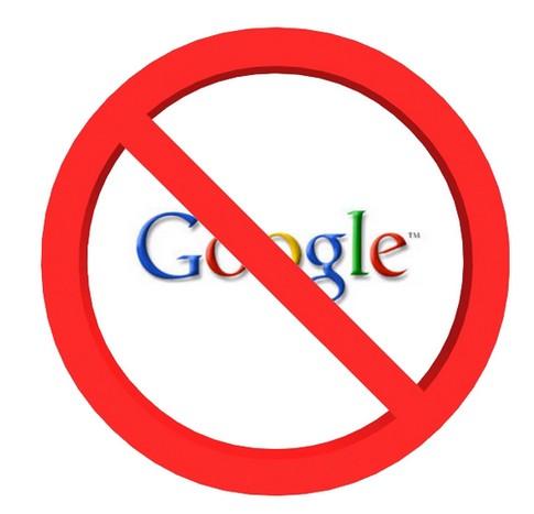 https://i2.wp.com/www.mondotechblog.com/wp-content/uploads/2009/05/google-banned.jpg