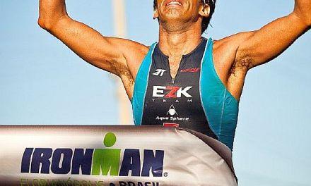 27-05-12 Ironman Brasil