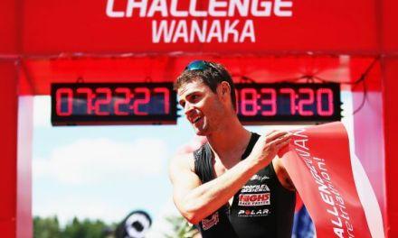 22-02-15 Challenge Wanaka #ITAFinisher