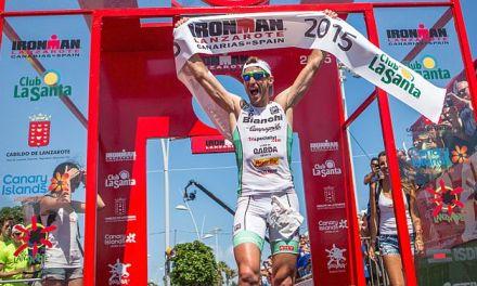 23-05-15 Ironman Lanzarote #ITAFinisher