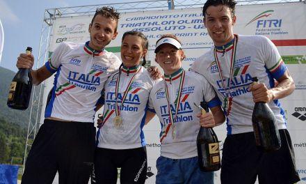 06-06-15 Campionati Italiani Triathlon Olimpico