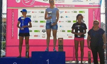 01-06-15 Triathlon Porto Sant'Elpidio