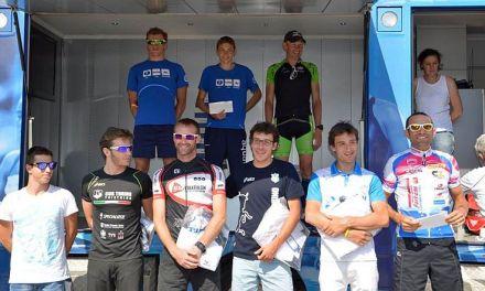 02-06-15 Triathlon del Roero
