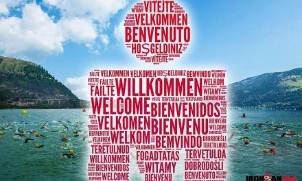 Gli italiani al via del Mondiale Ironman 70.3 Zell am See