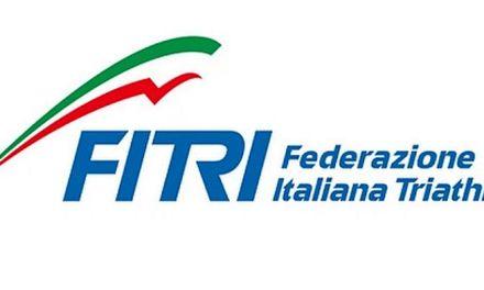 I programmi dei candidati Presidenti FITri