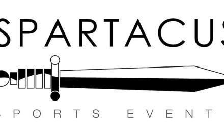 L'incredibile circuito 2016 di Spartacus Events!
