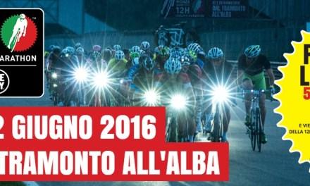 """Le """"prove libere"""" della 12H Cycling Marathon Monza"""