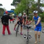 Pronti per i 90K bici di Irondelta di Primavera 2016