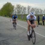 Il no draft all'Irondelta di Primavera 2016