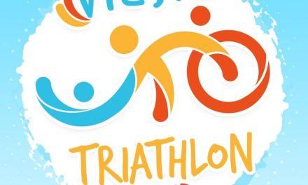 Vieste Triathlon Camp, il primo camp di triathlon in Puglia