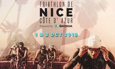 La minaccia terrorista cancella il Triathlon de Nice