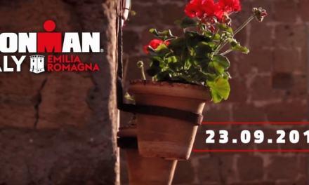 I grandi nomi al via di Ironman Italy Emilia-Romagna!