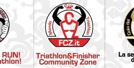 2017-04-29 Soria ETU Duathlon Paraduathlon (European Championships)