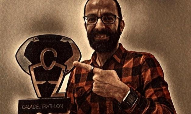 Gala del Triathlon, vota i tuoi finalisti!