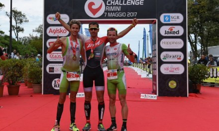 2017-05-07 Challenge Rimini
