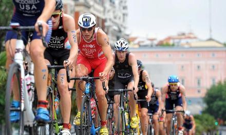 2017-05-28 ITU Triathlon World Cup Madrid
