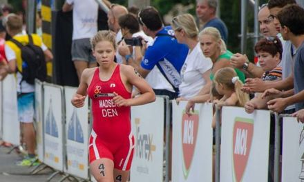 2017-07-01 ETU Triathlon Holten