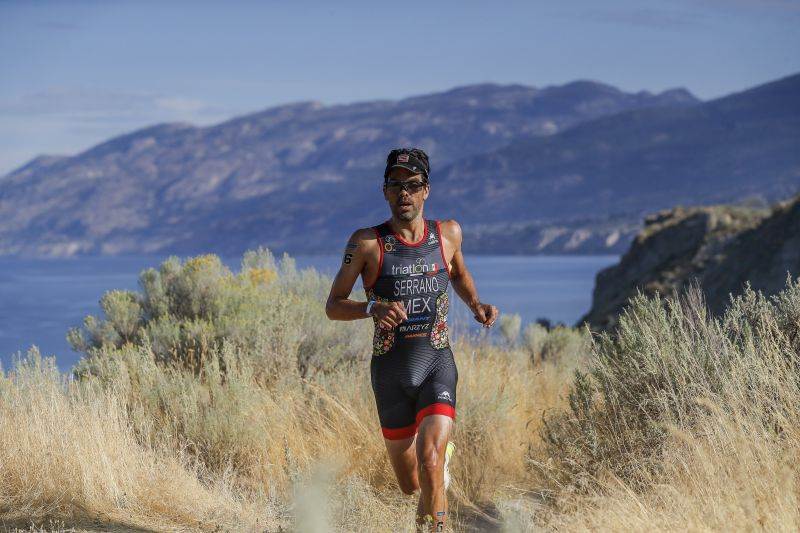 2017-08-23 ITU Penticton Cross Triathlon World Championship