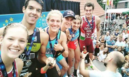 2017-08-13 Wuustwezel ETU Sprint Triathlon European Cup