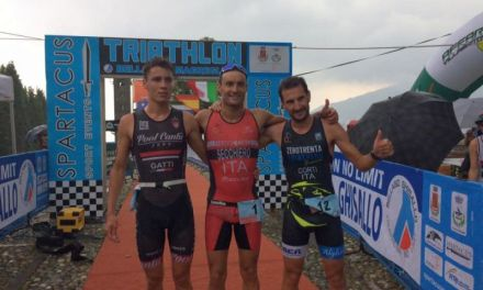2017-08-06 Triathlon Hard Sprint Bellagio-Ghisallo