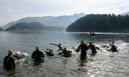 "2017-08-06 Triathlon ""Top of the World"" St. Moritz"