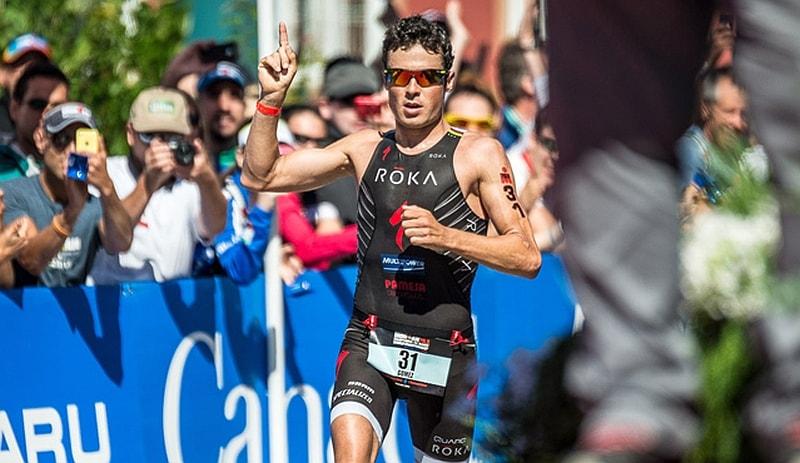 Segui l'Ironman 70.3 World Championship! Favoriti e italiani al via