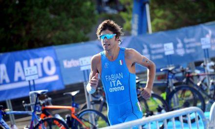 2017-09-03 Karlovy Vary ITU Triathlon World Cup