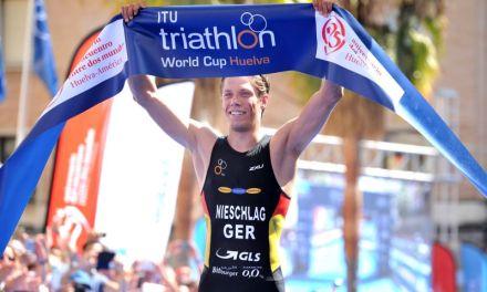 2017-09-24 Huelva ITU Triathlon World Cup