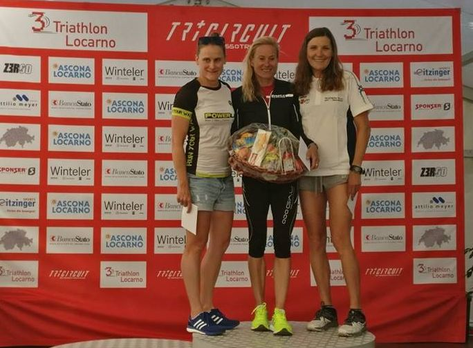 2017-09-02/03 Triathlon Locarno