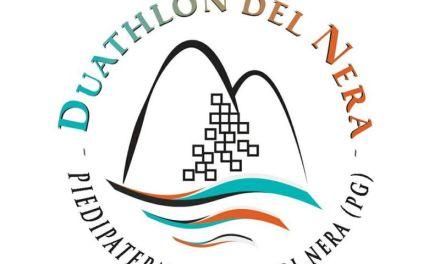 2017-10-15 Duathlon Cross del Nera