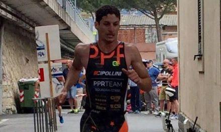 2017-10-08 Triathlon di Torino