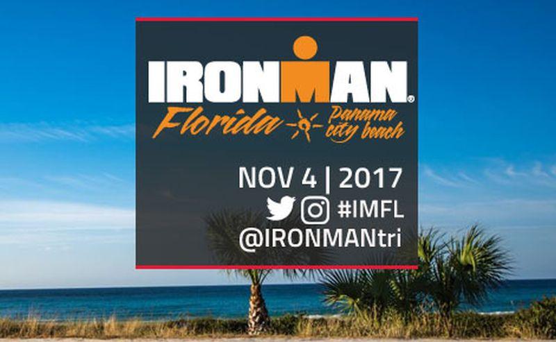 2017-11-04 Ironman Florida