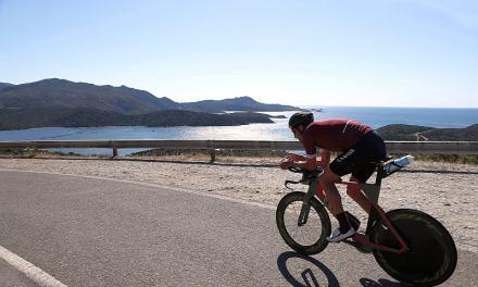 Chia Sardinia Triathlon, fra un mese il via!