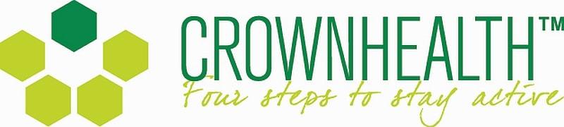 Logo Crownhealth™