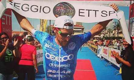 2018-09-08/09 ETT Olympic e Sprint Viareggio