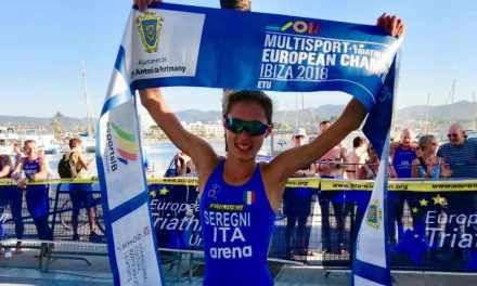 2018-10-24 Ibiza ETU Aquathlon European Championship