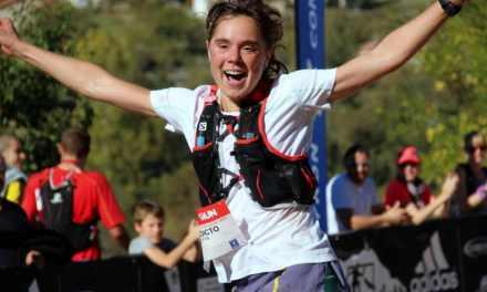 Lutto nel mondo della multisciplina e del trail: l'ex campionessa iridata junior di triathlon Juliette Benedicto ha perso la vita durante un'escursione di scialpinismo