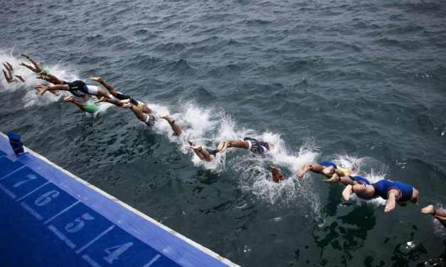 World Triathlon Bermuda: i favoriti, le starting list e gli azzurri al via