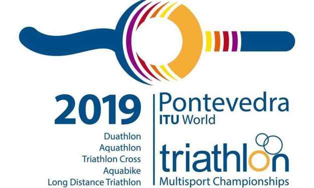 Mondiali Multisport Pontevedra 2019: il programma, le starting list e tutti gli italiani al via