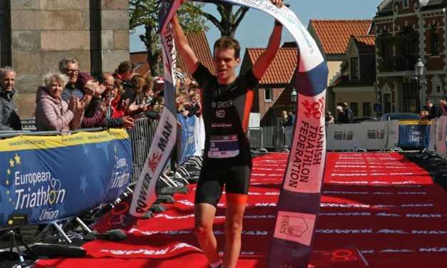 2019-05-11 Powerman Viborg – ETU Middle Distance Duathlon European Championships