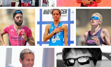 Triathlon Daddo Podcast 7 giugno 2019